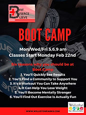 boot camp Feb 2021 flyer.jpg
