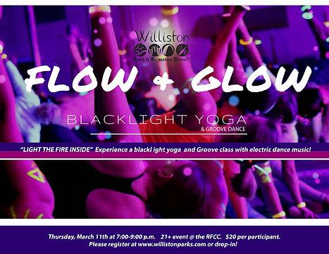 Fitness Flow Blacklight Yoga.jpg