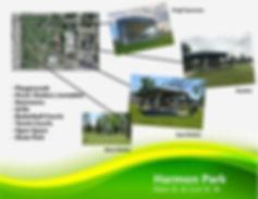 Harmon Park Shelters.jpg