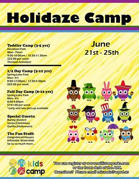 Kids Camp Holidaze.jpg