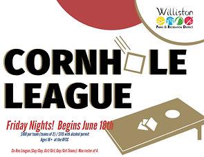 Cornhole League June.jpg