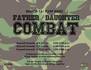 Combat Dad Mar.jpg
