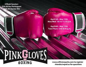 Fitness Pink Gloves IV.jpg