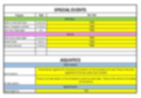 2 Spec Events Aquatics.JPG