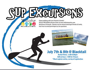 SUP Excursions July.jpg