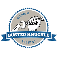 busted knuckle.png
