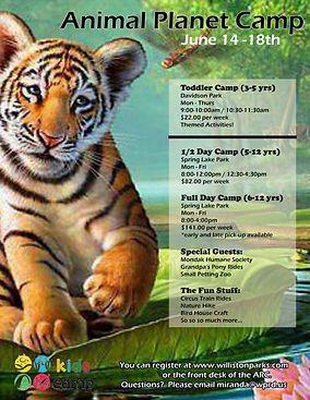 Kids Camp Animal Planet.jpg