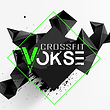 Crossfit Voske 2.png