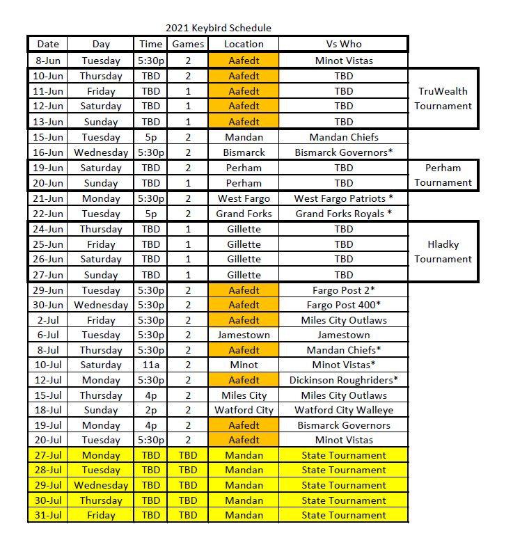 Keybird Schedule.JPG