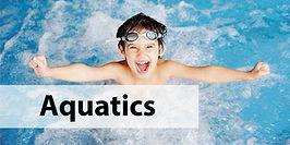 Aquatics.jpg