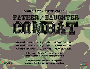 Combat Dad.jpg