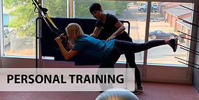 Personal Training Button.jpg