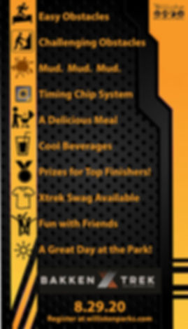 Bakken Xtrek Icon Promo.jpg