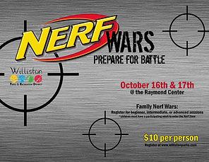 Nerf Wars III.jpg