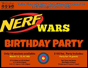 Nerf Wars Birthday Party.jpg