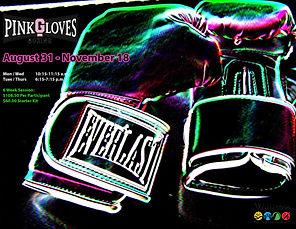 Fitness Pink Gloves III.jpg