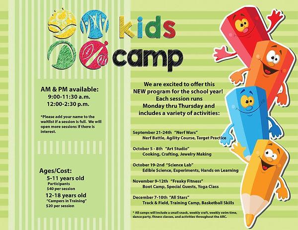 Kids Camp Fall.jpg