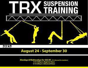 TRX III.jpg