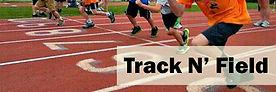 Track N' Field.jpg