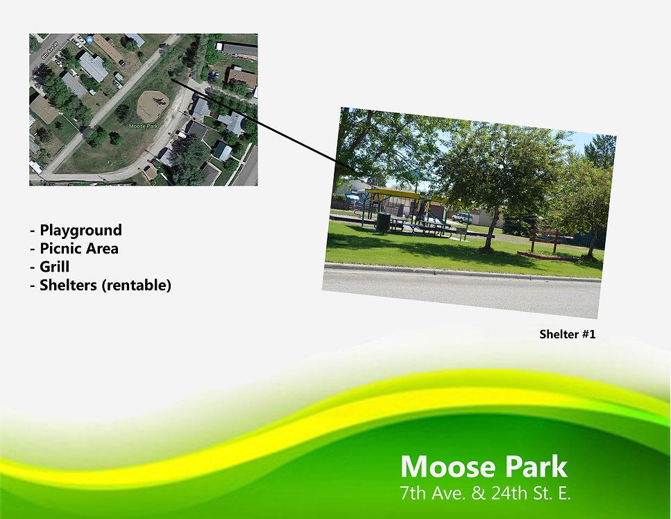 Moose Park Shelters.jpg