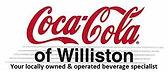 Coke Williston.jpg