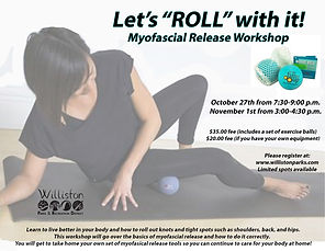Fitness Myofascial Release Workshop.jpg