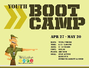 Fitness Youth Boot Camp april.jpg