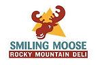 smiling moose.jpg