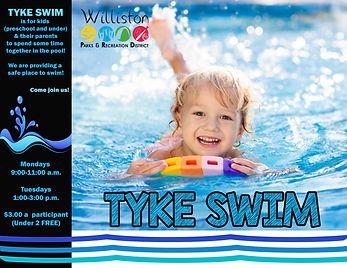 Tyke Swim IV.jpg