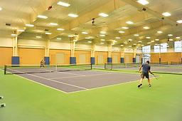 Tennis2_preview.jpeg