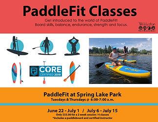 Fitness PaddleFit Classes NEW.jpg