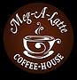 meg-a-latte.png