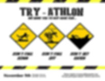 Try-Athlon Flyer.jpg