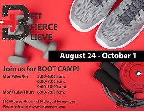 Fitness Boot Camp BBB.jpg