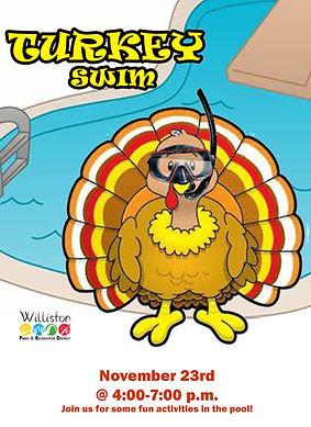 Aquatics Turkey Swim.jpg
