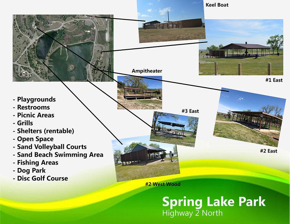Spring Lake Park Shelters.jpg