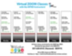 COVID Virtural Classes for Kids.jpg