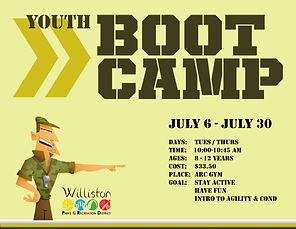 Fitness Youth Boot Camp July.jpg