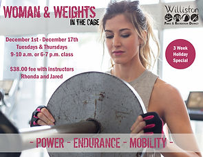 Fitness Women & Weights.jpg