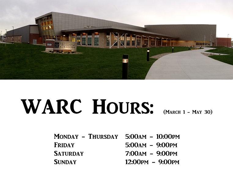 2021 Spring WARC Hours.jpg