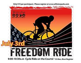 Fitness Freedom Ride July.jpg