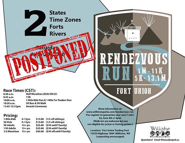 Rendezvous Run 2020 3.jpg