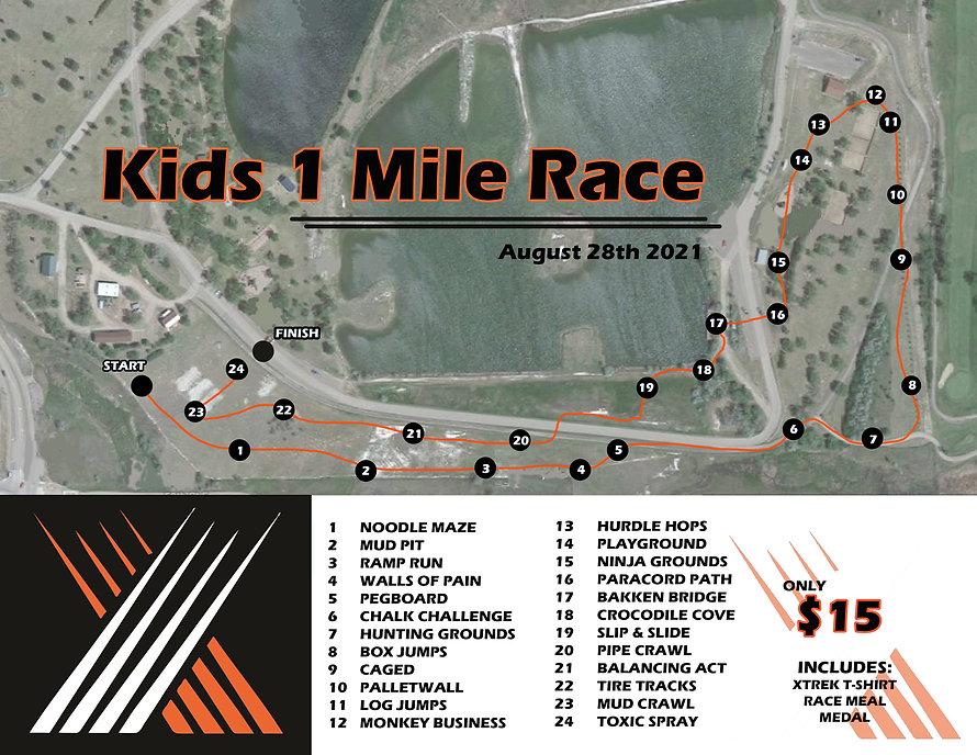 2021 Kids Course Map copy.jpg