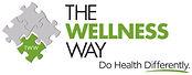 The Wellness Way.jpg