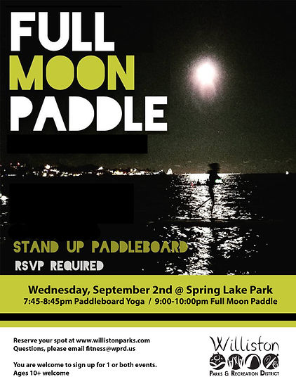 Fitness Full Moon Paddle.jpg