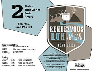 Rendezvous Run 2020.jpg