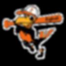 Keybird Logo New.png