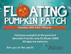 Floating Pumpkin Patch Oct.jpg