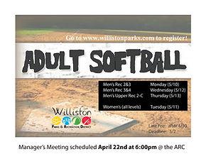 Adult Softball League.jpg