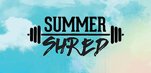 summer-shred-2.jpg